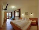Ferienwohnung 2.Stock Zimmer
